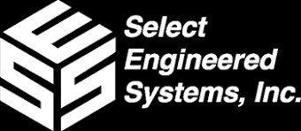 Select Engineering Systems - Access Control Solutions Telephone Entry Systems Gate Entry Systems
